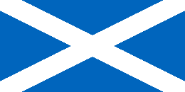 scotlandflag2